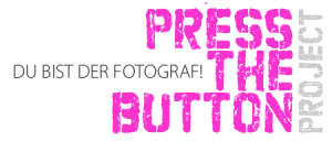 Logo Press The Button
